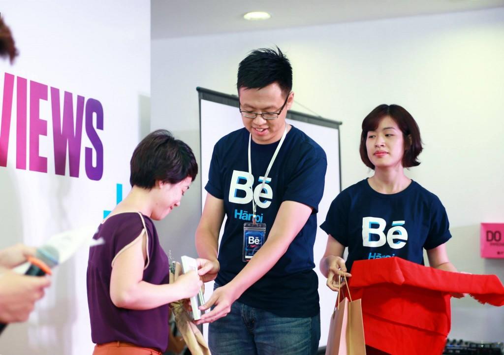 rgb_vietnam_designer_creative_behance_051