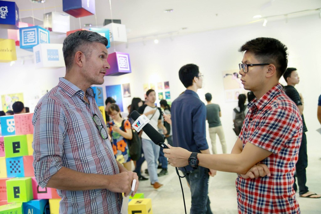 rgb_vietnam_designer_creative_behance_054