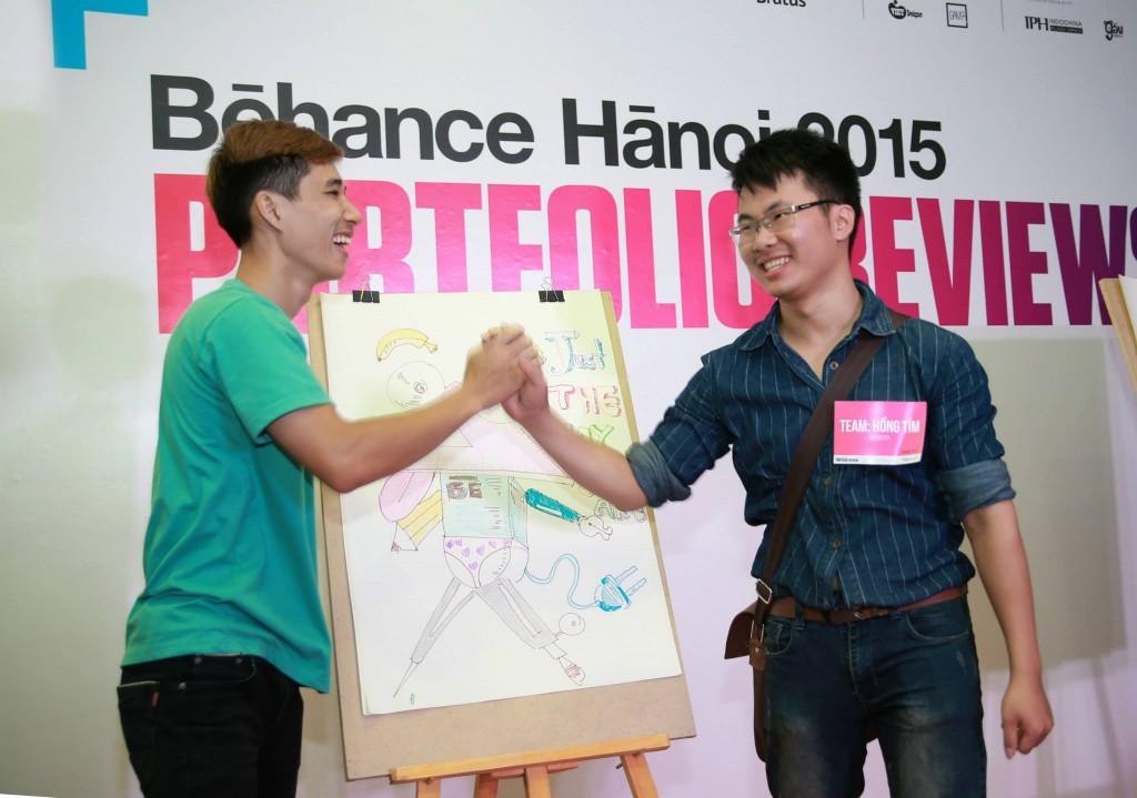 rgb_vietnam_designer_creative_behance_057