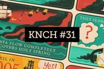 KHỞI NGUỒN CẢM HỨNG #31