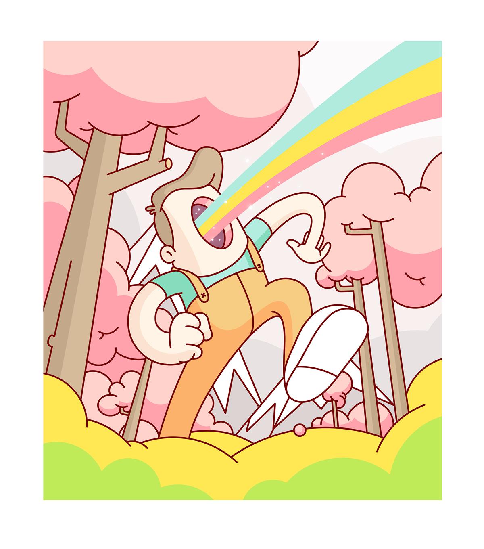 KHỞI NGUỒN CẢM HỨNG #34 | RGB.vn - 518.1KB