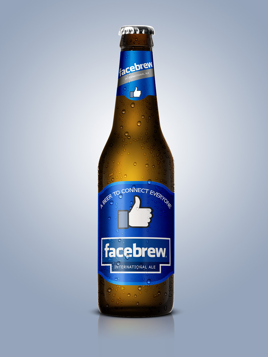 rgb_creative_social_beer_Printsome-1