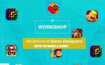 Game Designer, cơ hội nghề nghiệp tiềm năng cho ngành game Việt