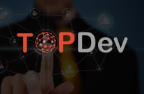 Topdev – giải pháp tuyển dụng cho ngành công nghệ