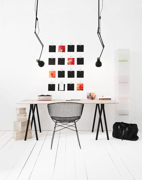 rgb_creative_workspace_16_04