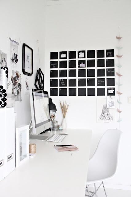 rgb_creative_workspace_16_05