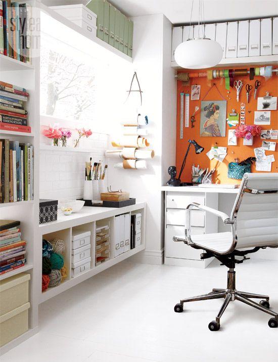 rgb_creative_workspace_16_07