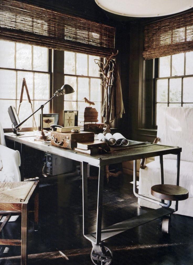 rgb_creative_workspace_16_08