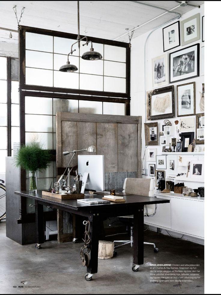 rgb_creative_workspace_16_10
