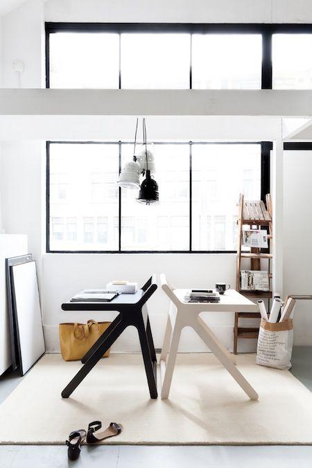 rgb_creative_workspace_16_11
