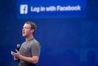 "Facebook sắp thêm nút ""Dislike"""