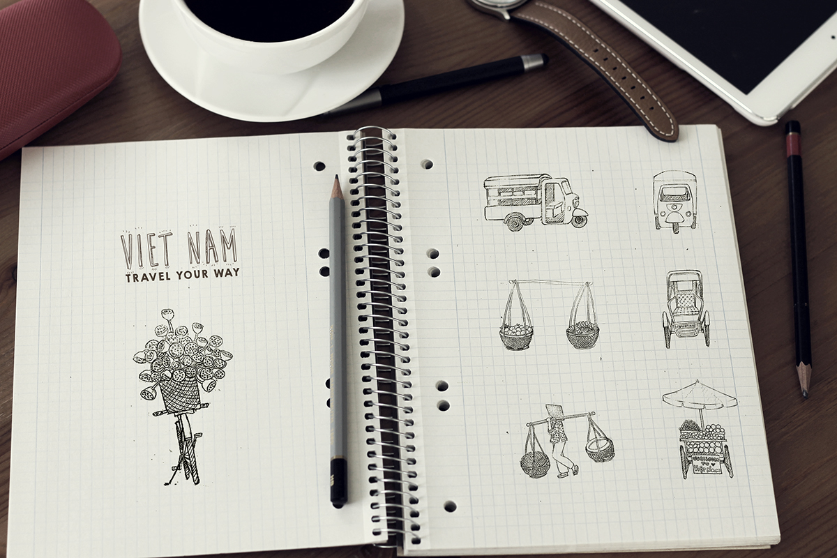 rgb_vietnam_travel_your_way_02