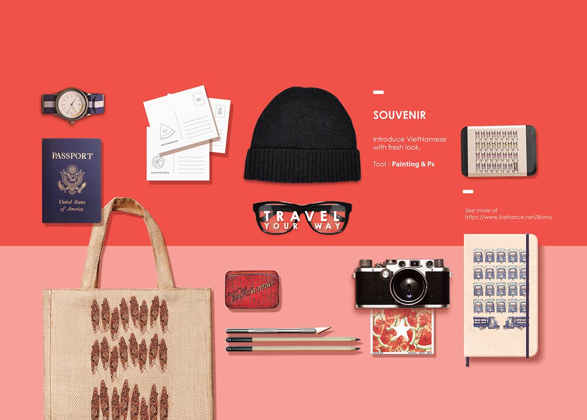 Portfolio_NguyenThiThuyLinh_graphicdesigner
