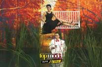 """Concept """"ảnh viện 90s"""" của Vietnam Next Top Model lại bị chê tơi tả"""