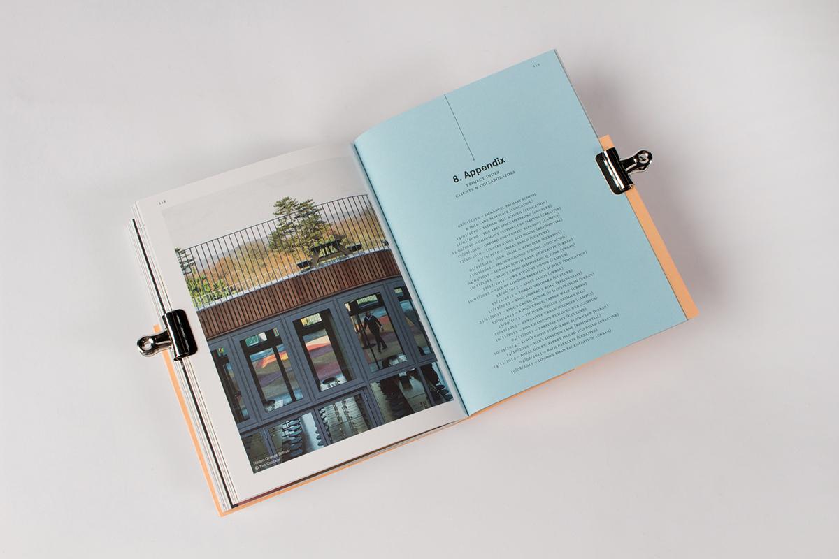 RGB.vn_BD Landscape Architects - Review Journal by Passport Design Bureau