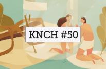 KHỞI NGUỒN CẢM HỨNG #50