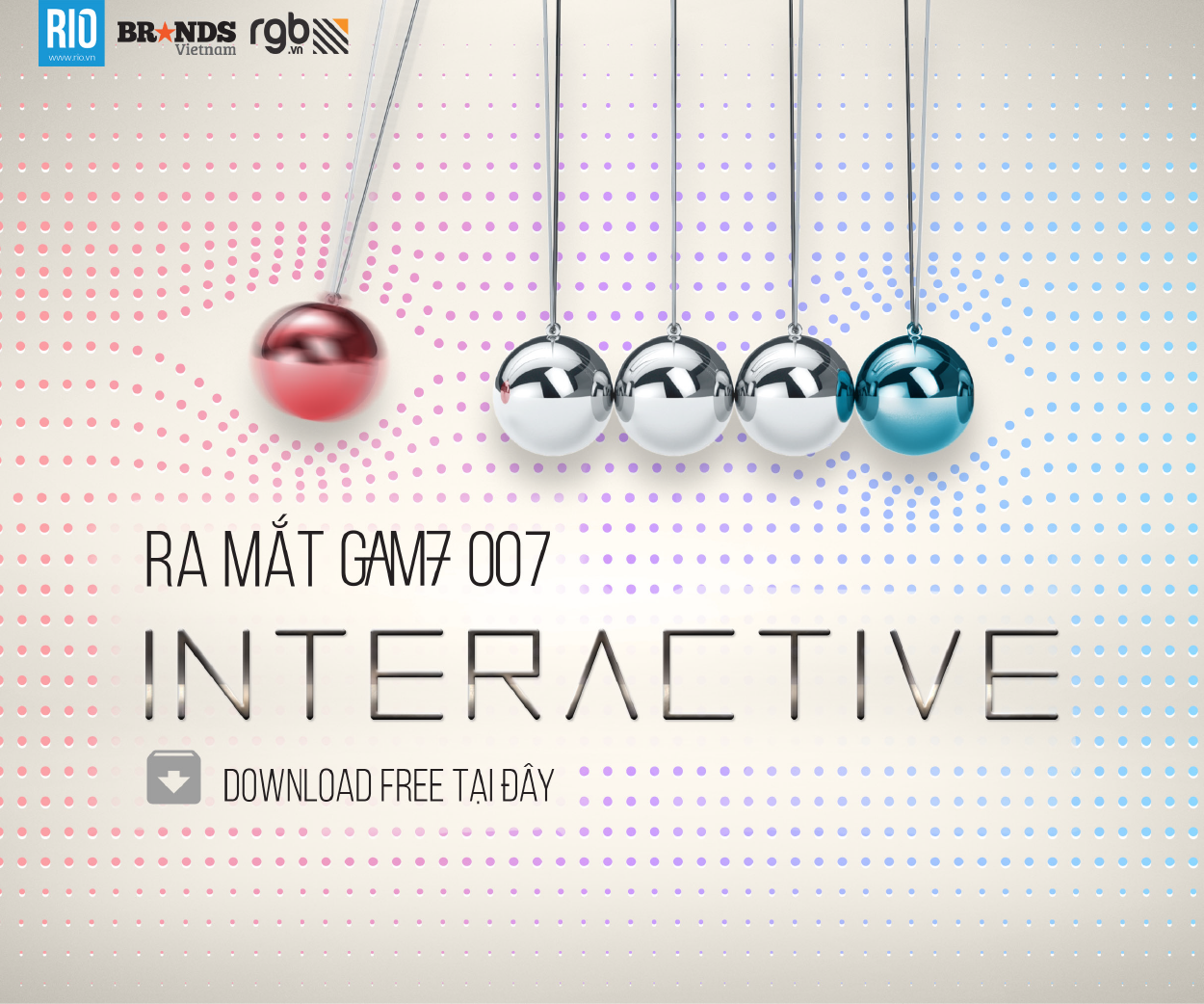 rgb.vn_ra-mat-tap-chi-gam-007-chu-de-tuong-tac