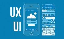 Hiểu về trải nghiệm người dùng (UX) và giao diện (UI)