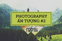 Photography ấn tượng #2