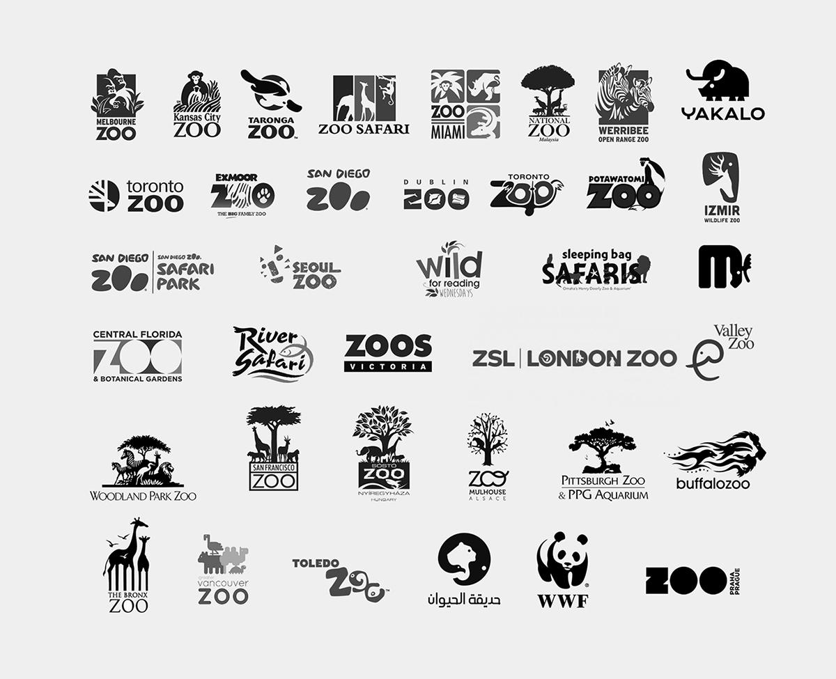 rgb.vn_qua-trinh-lam-nen-bo-nhan-dien-thuong-hieu-vinpearl-safari-zoo_09