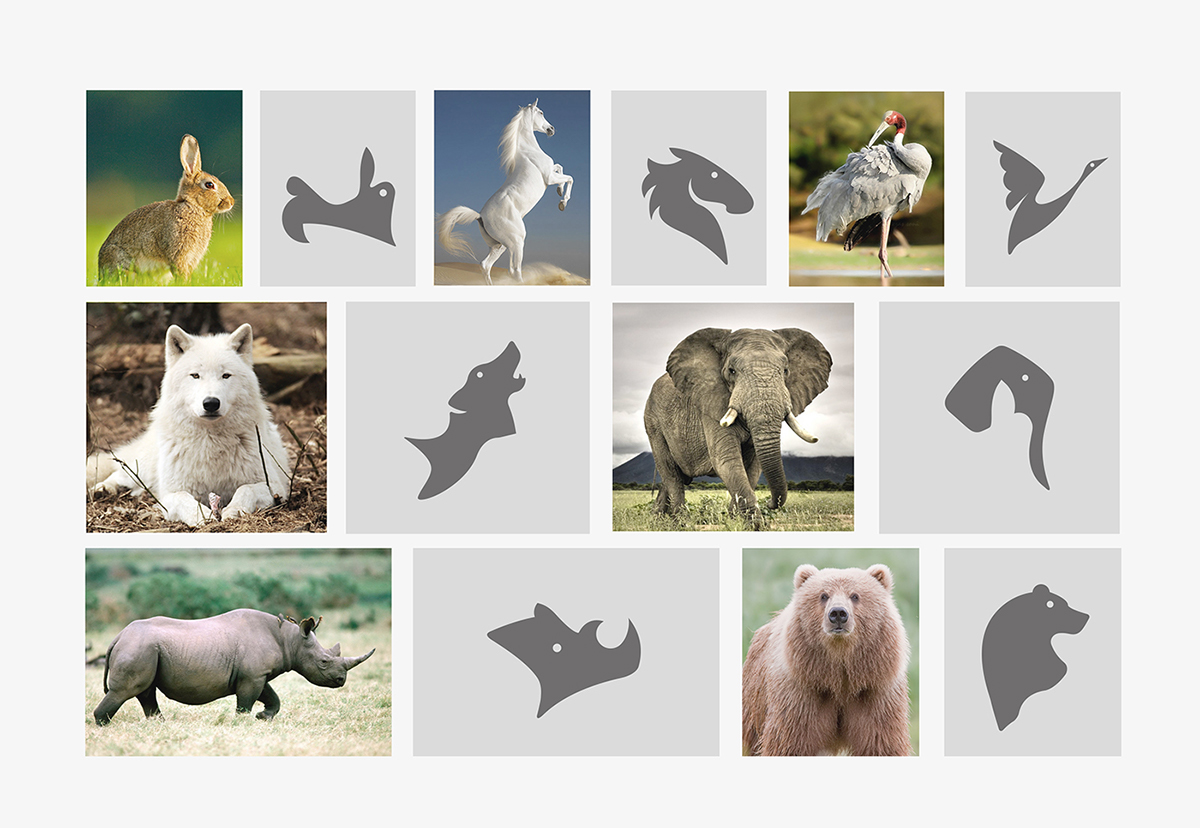 rgb.vn_qua-trinh-lam-nen-bo-nhan-dien-thuong-hieu-vinpearl-safari-zoo_13