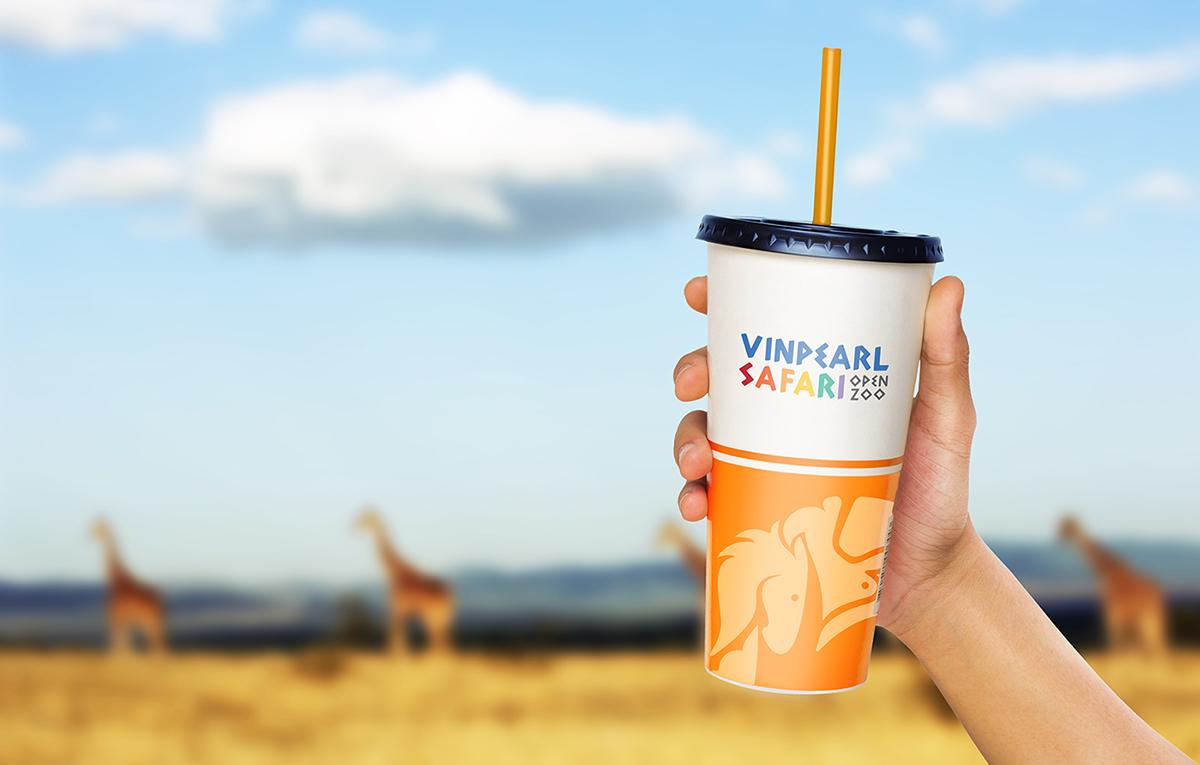 rgb.vn_qua-trinh-lam-nen-bo-nhan-dien-thuong-hieu-vinpearl-safari-zoo_25