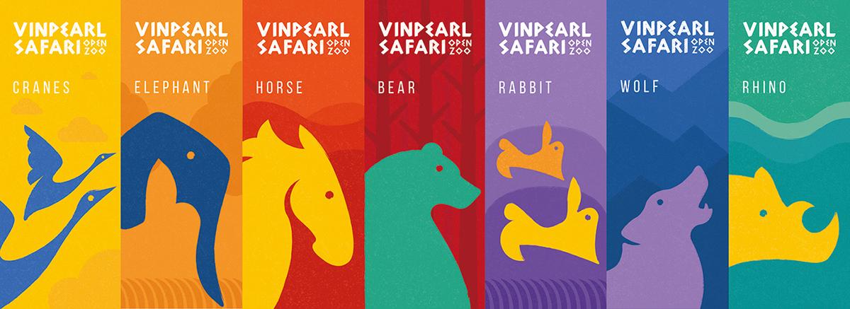 rgb.vn_qua-trinh-lam-nen-bo-nhan-dien-thuong-hieu-vinpearl-safari-zoo_30
