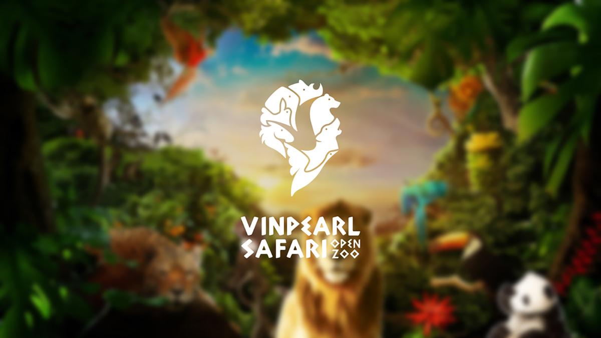 rgb.vn_qua-trinh-lam-nen-bo-nhan-dien-thuong-hieu-vinpearl-safari-zoo_34
