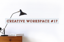 Góc làm việc sáng tạo #17: Co-working Spaces
