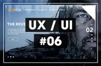 CẢM HỨNG UX/UI #06