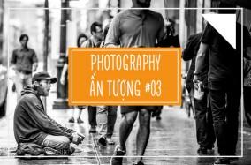 Photography ấn tượng #03