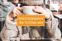 Photography ấn tượng 04