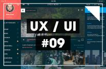 CẢM HỨNG UX/UI #09