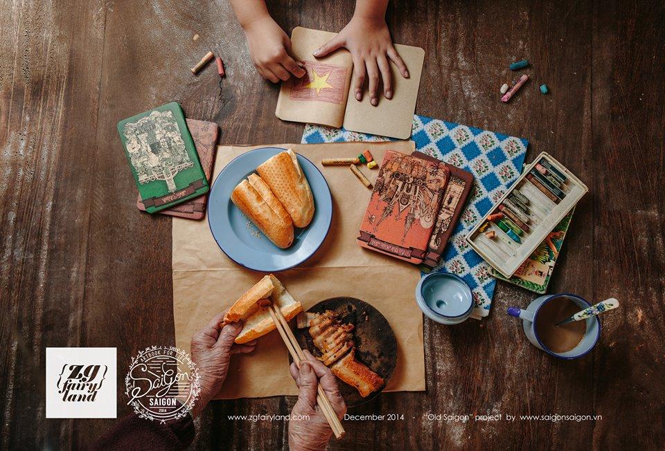food-styling-giua-long-ha-noi-01