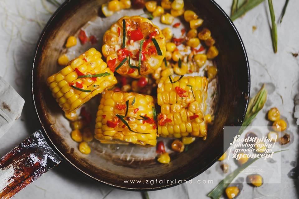 food-styling-giua-long-ha-noi-02