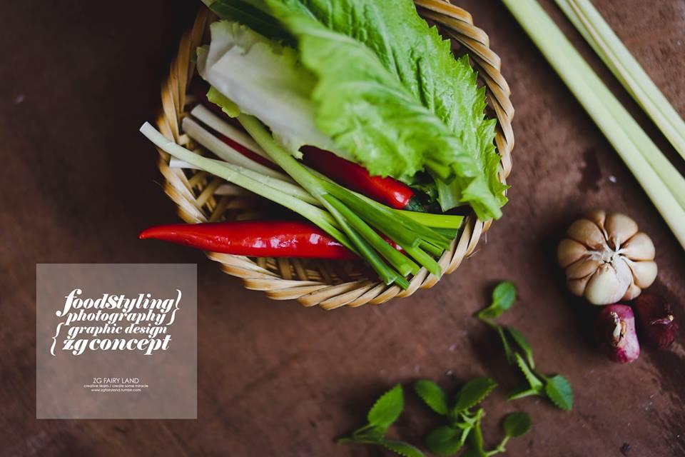 food-styling-giua-long-ha-noi-03