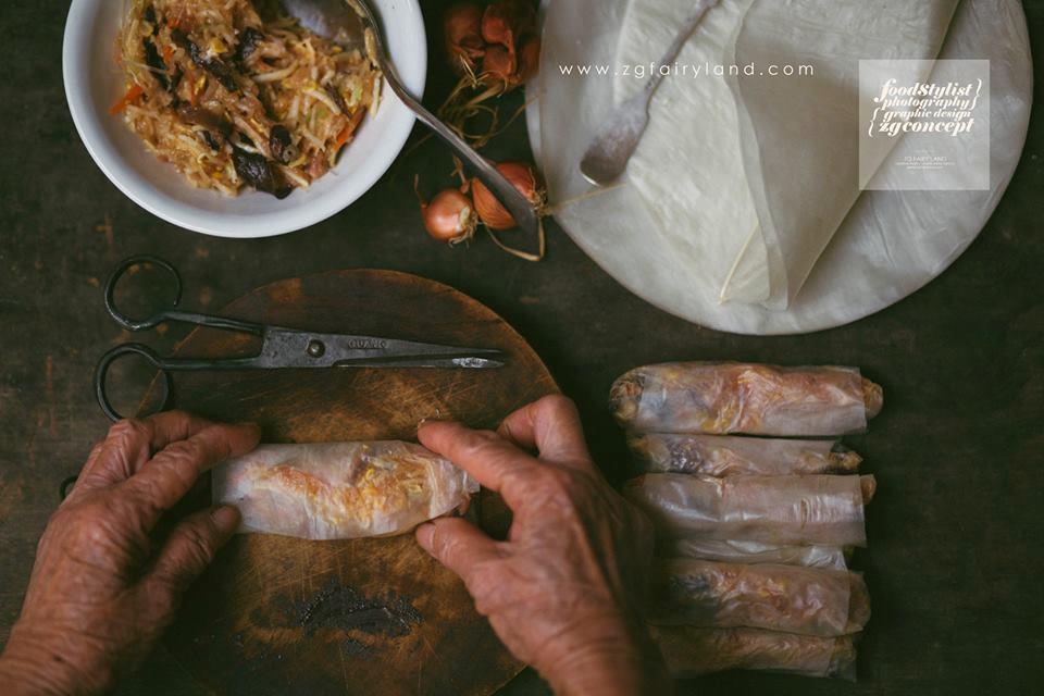 food-styling-giua-long-ha-noi-04