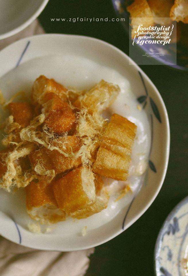 food-styling-giua-long-ha-noi-06