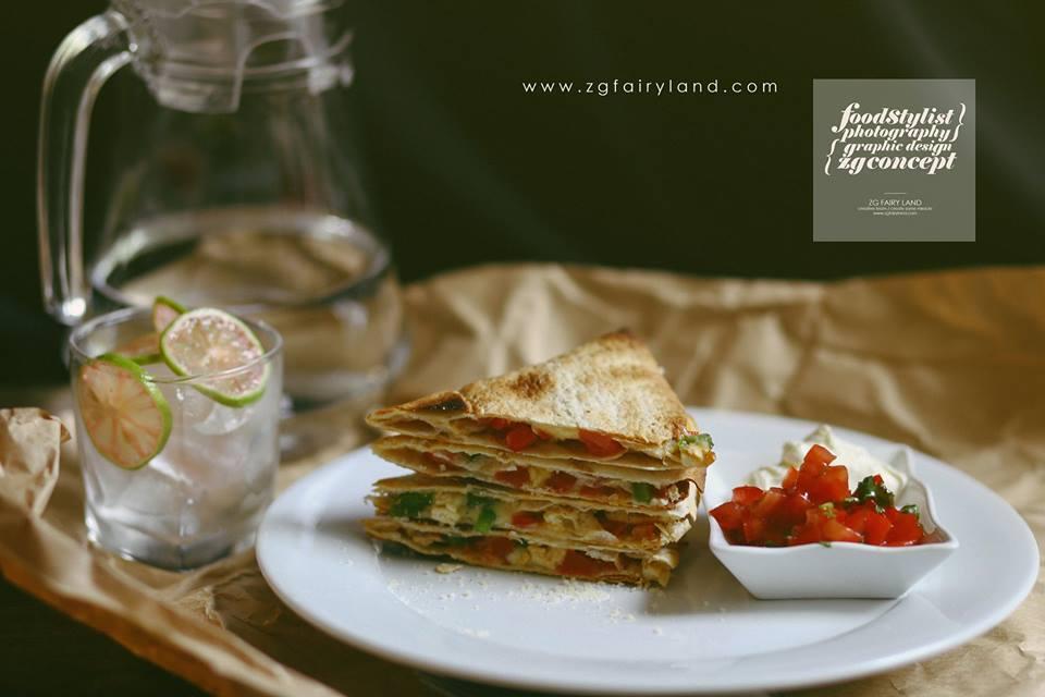 food-styling-giua-long-ha-noi-07