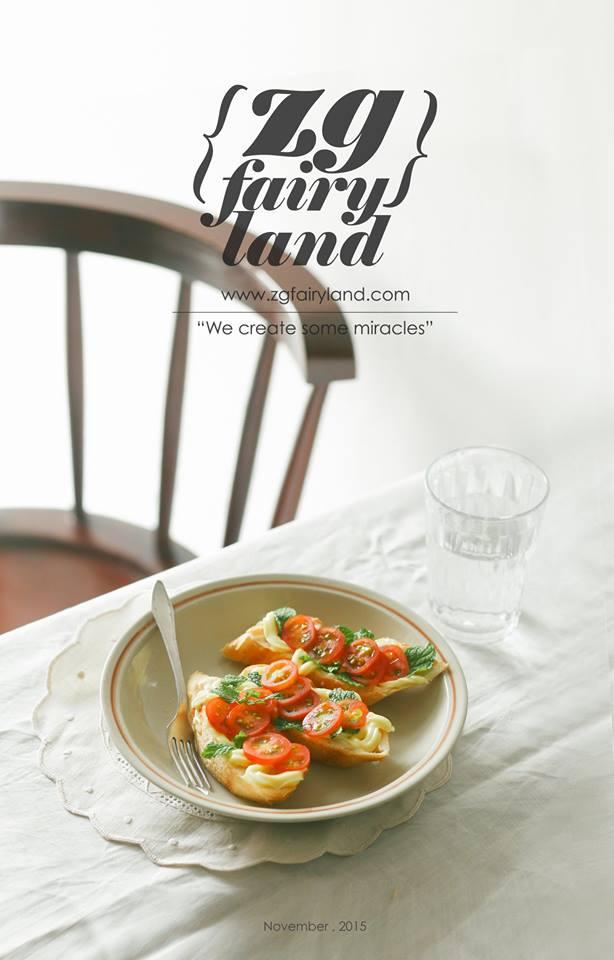 food-styling-giua-long-ha-noi-09