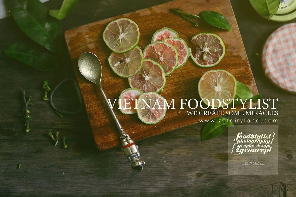 food-styling-giua-long-ha-noi-11
