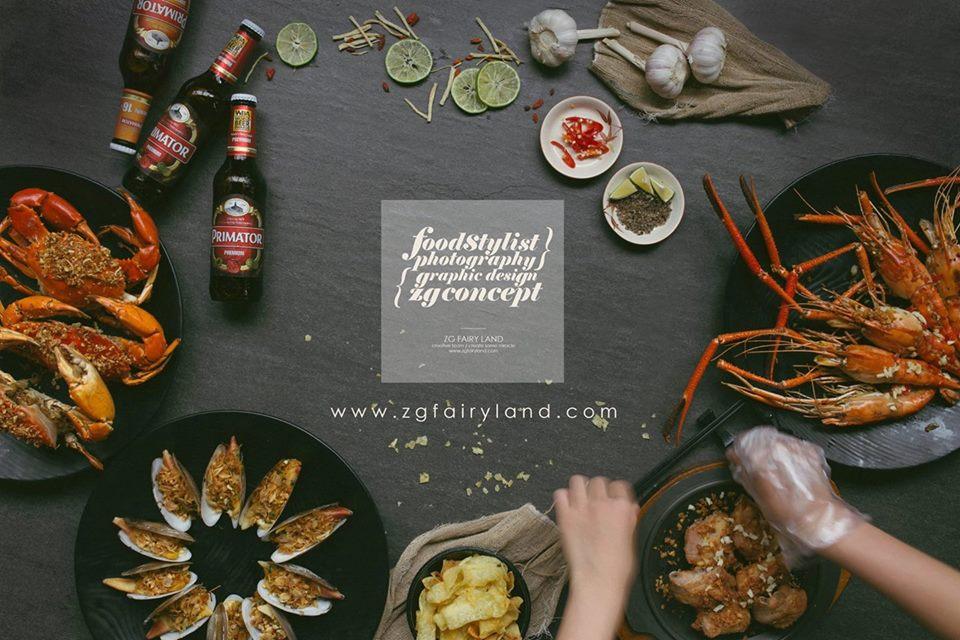 food-styling-giua-long-ha-noi-20