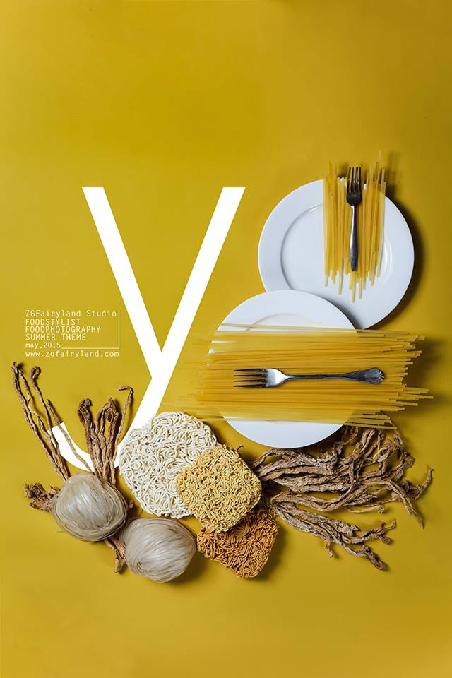 food-styling-giua-long-ha-noi-21