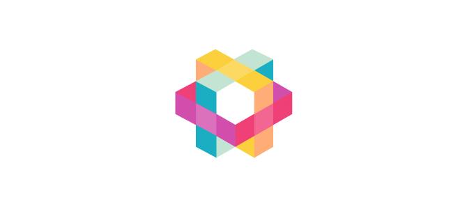 rgb.vn_qua-trinh-tien-hoa-logo_03
