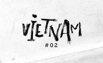Nhật ký du lịch vòng quanh Việt Nam #02