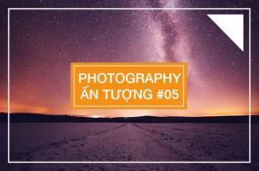 Photography ấn tượng 05
