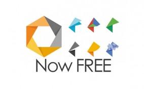 Google miễn phí trọn bộ công cụ chỉnh sửa ảnh Nik Collection cho người dùng