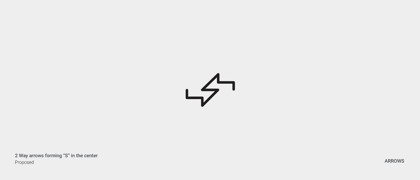 Logofolio 2015 by Samadara Ginige
