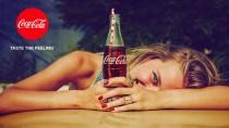 Taste The Feeling – Chiến dịch Uống Cùng Cảm Xúc với Coca Cola