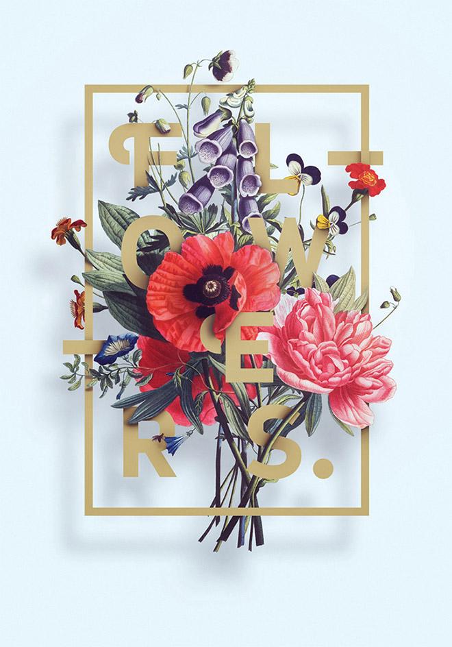 rgb_40-thiet-ke-floral-typography_02